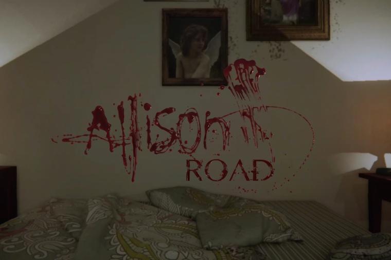 aliisonroad.jpg