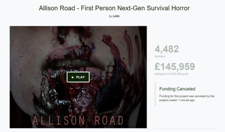 Allison-Road-cancelled-screen-grab.jpg