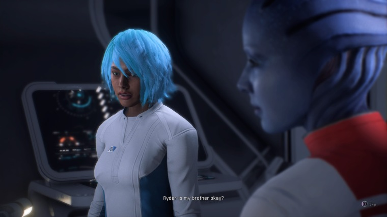 Mass Effect™: Andromeda_20170325161324