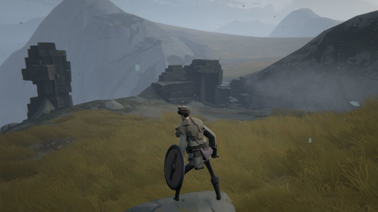 ashen-game-screen-5