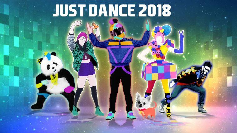 Just-Dance-2018-Release-Date.jpg