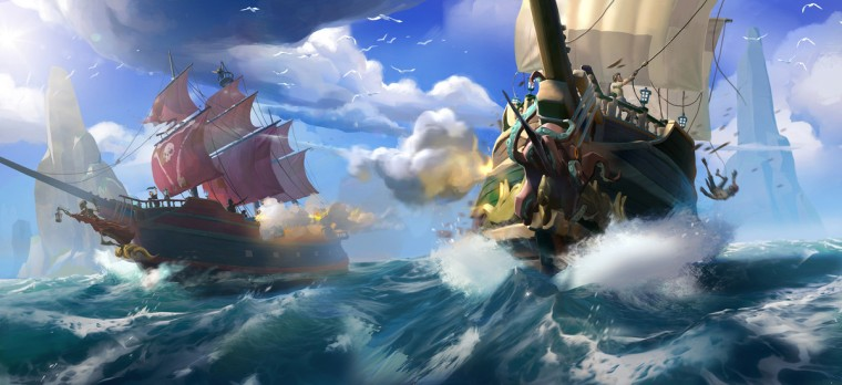 sea-of-thieves-battle-sea_0