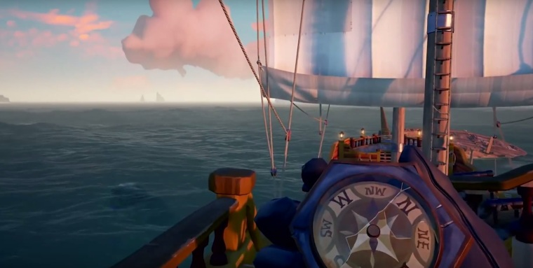 sea-of-thieves-e3-2017