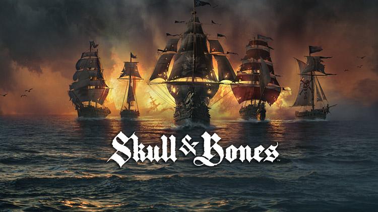 skull_and_bones-logo-game_search-small_logo-thumbnail_291872.jpg