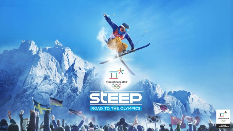 steep_road_to_the_olympics.jpg