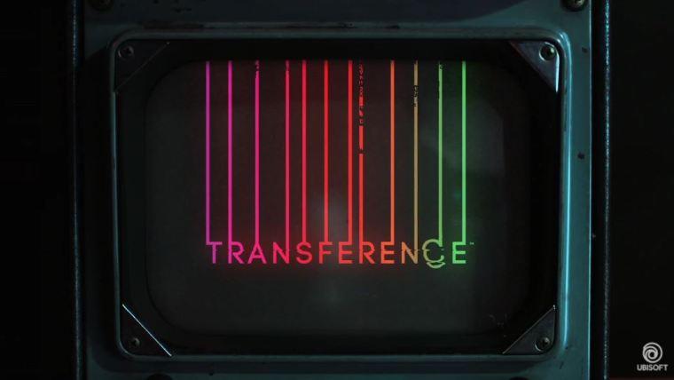 transference_ubi_e3_2017